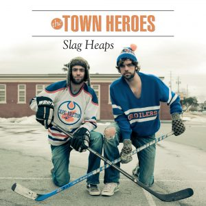Town_Heroes_sleeve_249x125mm_CON.indd