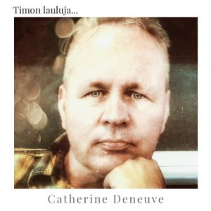 timon-lauluja-catherine-deneuve-cd-kansi-final